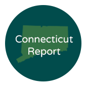 Connecticut Report