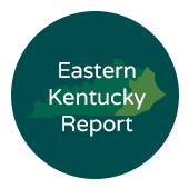 Eastern Kentucky Report