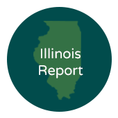 Illinois Report