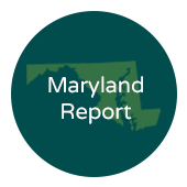 Maryland Report