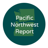 Pacific Northwest Report